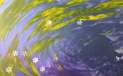 Blogbeitrag – Das Leben ist ein Fluss der renaturiert werden will